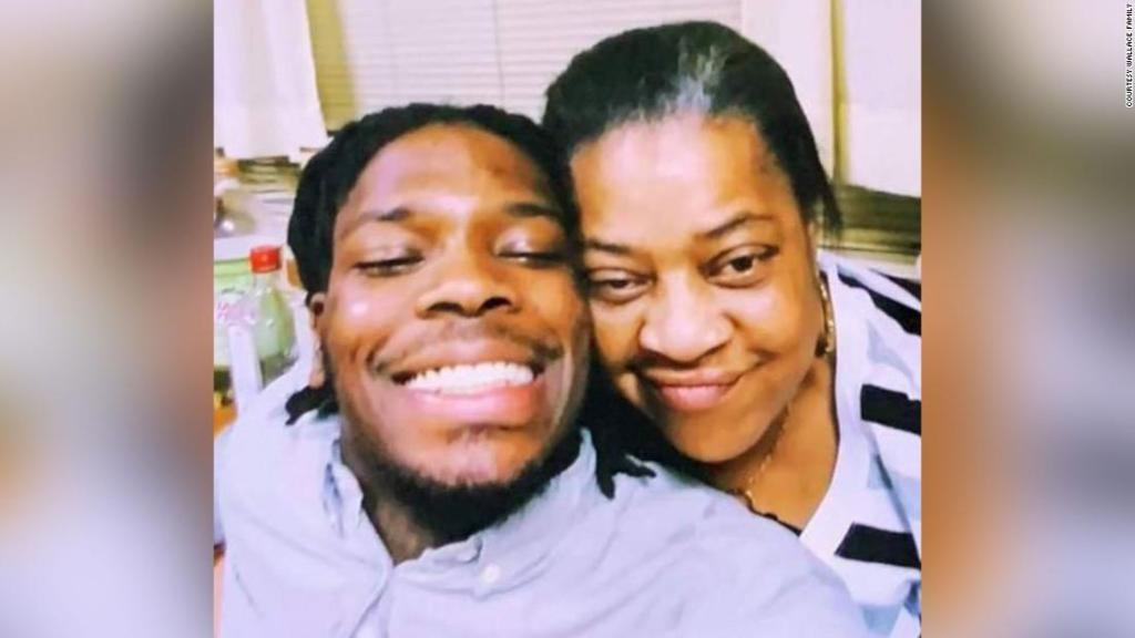 What we know about the Philadelphia Police shooting of Walter Wallace Jr.