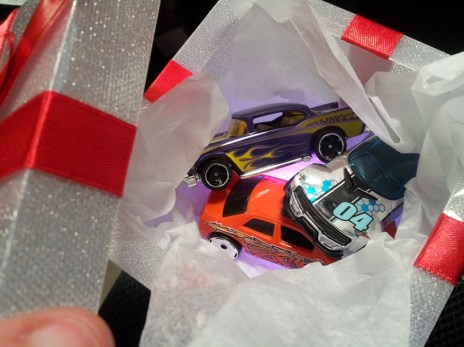 cars_in_led_box