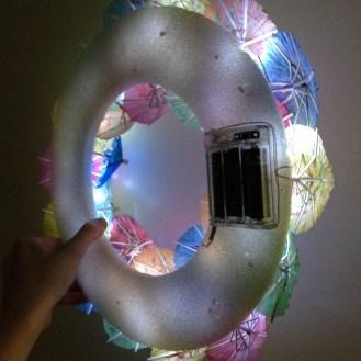 wreath_back