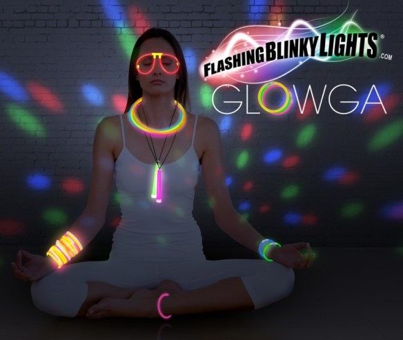 Glowga_2