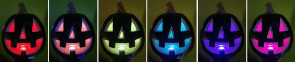 up_lighting_pumpkins