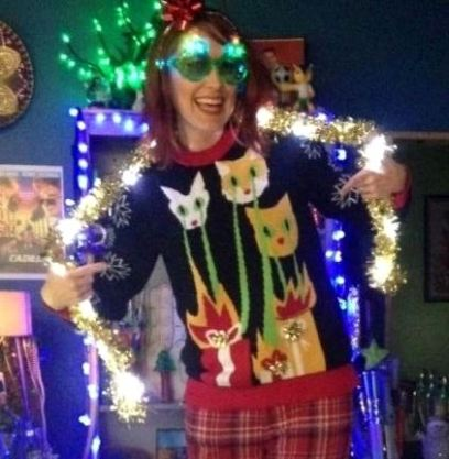 tacky_christmas_sweaters5