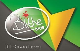 BLITHES KIDSsm