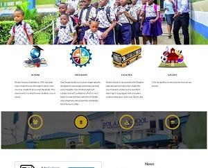 rolam-schools-mini