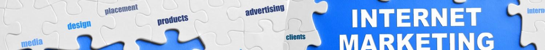 E-Marketing-banner