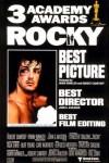 ROCKY – l'inizio di una storia da campione e il lancio di una Star