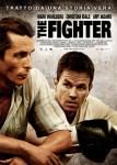 THE FIGHTER – il raggiungimento degli obiettivi con determinazione e tenacia
