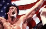 ROCKY, L'ATOMICA DI REAGAN – il riflesso storico della saga dello Stallone italiano
