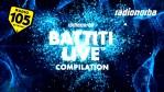 BATTITI LIVE 2018 – il meglio della 16ª edizione dell'evento targato Radio Norba