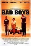 BAD BOYS – quei cattivi bravi ragazzi di Miami