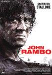JOHN RAMBO – un quarto coinvolgente capitolo sull'eroismo ritrovato