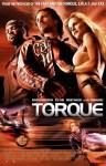 TORQUE – il tema della velocità studiato spostando il focus sulle due ruote