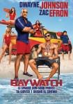 BAYWATCH – adattamento cinematografico della serie anni '90
