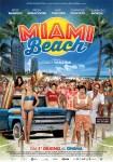 MIAMI BEACH – il cinepanettone estivo dei Vanzina