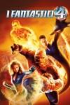 """I FANTASTICI 4 – """"una delle migliori storie"""" (cit.) di Stan Lee"""