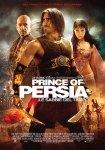 PRINCE OF PERSIA – il X anniversario