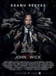 JOHN WICK II – il rispetto del codice