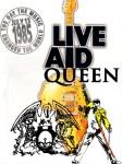 LIVE AID 1985 – i Queen nei venti minuti che cambiarono la storia