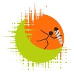 PERPLESSO - nuovo singolo di GIAMPIX/L'artista senese ritorna in radio.