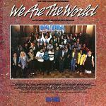 WE ARE THE WORLD – il XXXV anniversario di uno dei brani che ha fatto la storia della musica mondiale