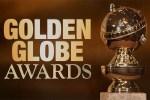 GOLDEN GLOBE 2020 – i premi della 77ª edizione