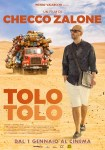 TOLO TOLO – lo sguardo poetico in musica di Zalone sulla modernità