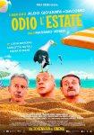 ODIO L'ESTATE – Aldo, Giovanni e Giacomo in vetta al box office nel giorno dell'esordio