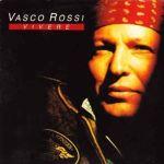 VIVERE – i 27 anni del singolo esortativo e autobiografico di Vasco