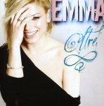 OLTRE – 10 anni fa il debutto discografico di Emma