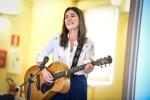 MI AMERO' LO STESSO – incontro tra cultura e musica con Paola Turci