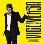 VICEVERSA – il nuovo album di Francesco Gabbani