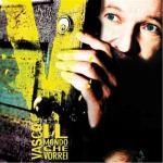 IL MONDO CHE VORREI – il XII anniversario della pubblicazione del singolo