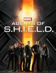AGENTS OF S.H.I.E.L.D – Critics' Television Award per nuova serie più promettente del 2013[1]