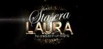HO CREDUTO IN UN SOGNO – i vent'anni in musica di Laura Pausini