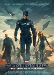 CAPTAIN AMERICA II – People's Choice Award a Chris Evans per attore preferito in un film d'azione