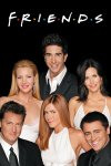 FRIENDS – Emmy Award alla miglior serie tv commedia