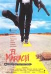 EL MARIACHI – Independent Spirit Award nel 1994 per miglior film d'esordio a Robert Rodriguez[1]