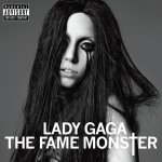 THE FAME MONSTER – Grammy Award a Lady Gaga per miglior album pop vocal