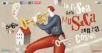 FESTA DELLA MUSICA 2020 – l'annuale celebrazione della Giornata europea della Musica