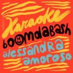 KARAOKE – il nuovo featuring dei Boomdabash e Alessandra Amoroso