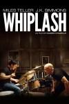 WHIPLASH – Premio Oscar per il miglior sonoro a Craig Mann, Ben Wilkins e Thomas Curley