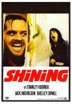SHINING – il 40° anniversario di una delle pellicole che hanno fatto la storia dell'horror