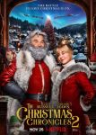 QUALCUNO SALVI IL NATALE 2 – la squadra riparte dal Polo Nord per calibrare lo spirito del Natale