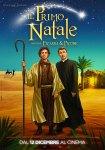 IL PRIMO NATALE – un racconto che fa bene all'anima firmato Ficarra e Picone