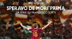 SPERAVO DE MORÌ PRIMA – la nuova serie Sky Original dedicata all'ottavo re di Roma