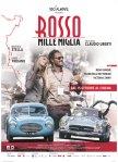 ROSSO MILLE MIGLIA – l'entusiasmo e la passione di una storia tutta italiana