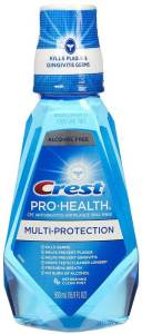 CPC-mouthwash_web2