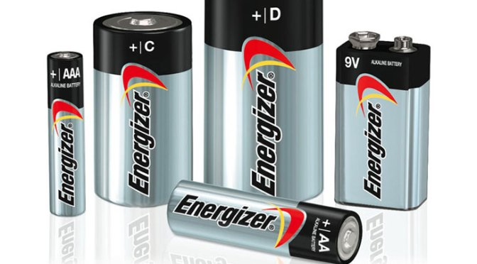 Should Batteries Be Stored In The Refrigerator?