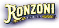 Pasta Ronzoni_web