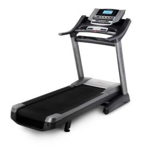 Shop_Treadmill